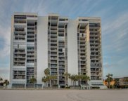9500 Shore Dr. Unit 5-B, Myrtle Beach image