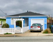 365 Sonoma Ave, Seaside image