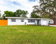 1300 Bayview Drive, Clearwater image