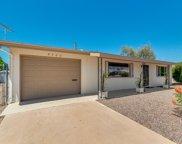 5702 E Covina Road, Mesa image