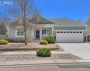 6561 Cache Drive, Colorado Springs image