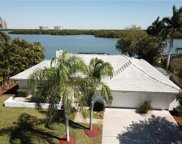 26888 Mclaughlin Blvd, Bonita Springs image