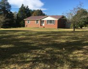 507 Kirby Rd, Mcminnville image