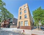 544 N Paulina Street Unit #3, Chicago image