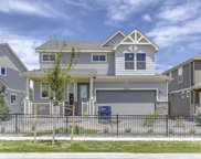 17925 East 107th Place, Commerce City image