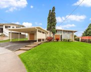 4305 Palahinu Place, Honolulu image