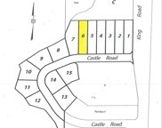 LOT 6 Castle Road, Gibsons image