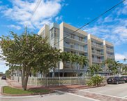 8340 Harding Ave Unit #404, Miami Beach image