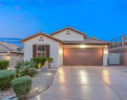 10377 Cherokee Corner Avenue, Las Vegas image