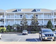 200 Castle Dr. Unit 1359, Myrtle Beach image