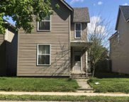 1436 Taylor Street, Fort Wayne image