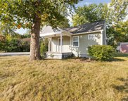 1602 57th  Street, Indianapolis image