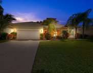 222 NW Pleasant Grove Way, Port Saint Lucie image