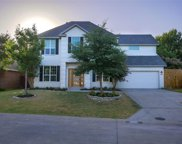 2900 Sunset Ridge, McKinney image