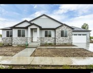 2660 W Titans Ct, South Jordan image