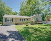 167 Clement   Drive, Somerdale image