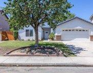 4711 Grazing, Bakersfield image
