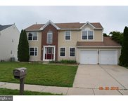 29 Chevy Chase   Road, Gloucester Twp image