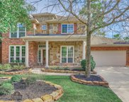 27 N Longsford Circle, The Woodlands image