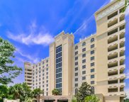 9547 Edgerton Dr. Unit 604, Myrtle Beach image