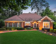25 Dover Cliff Way, Johns Creek image
