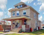 526 49Th Street, Bellwood image
