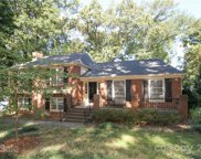 6924 Queensberry  Drive, Charlotte image