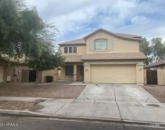 3732 E Timberline Road, Gilbert image