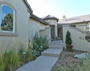 5082 Hidden Pond Place, Castle Pines image