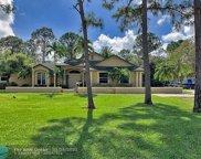 13716 75th Ln, West Palm Beach image