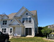 247 Ruth  Court, Middletown image