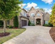30 Charleston Oak Lane, Greenville image