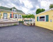 19 Hubon St, Salem, Massachusetts image