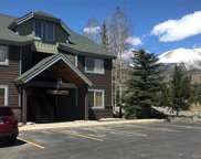 700 Lakepoint Drive Unit 9A, Frisco image