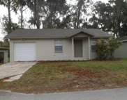 1495 Graham Avenue, Holly Hill image