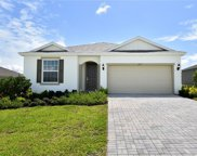 2521 Cliff Avenue, Apopka image