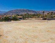 2 Via Perugia, Rancho Mirage image