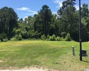 4378 Kinlaw St., Little River image