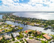 5356 Bayside  Court, Cape Coral image