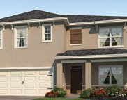 560 Forest Trace, Titusville image
