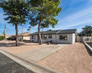 261 W 22nd Avenue, Apache Junction image