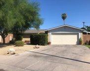 7601 N 41st Avenue, Phoenix image