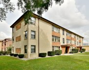 5622 W Goodman Street Unit #2N, Chicago image