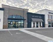 4504 W 26th Ave Suite #130, Kennewick image