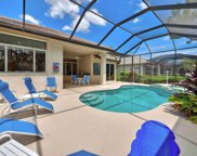 8825 First Tee Road, Port Saint Lucie image