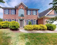 4344 Alderny Place, High Point image