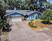 72 Bay Woods Drive, Safety Harbor image
