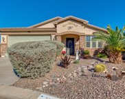 28621 N Sunset Drive, San Tan Valley image