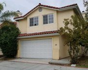 58     Country Club Circle, Chula Vista image
