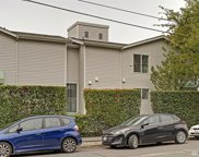 1729 12th Ave S Unit 205, Seattle image